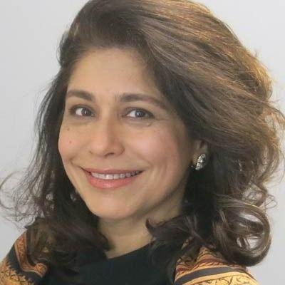 Priya Singhal