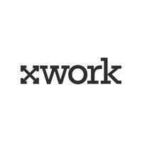 XWORK logo
