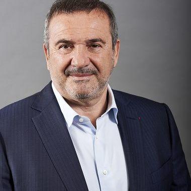 Maurice Ricci