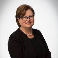 Stephanie A. Burns