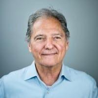 Jerry Selitto