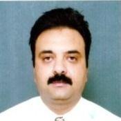 Sanjay Bhan