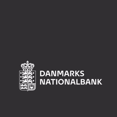 danmarks-nationalbank-company-logo