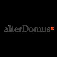 Alter Domus logo