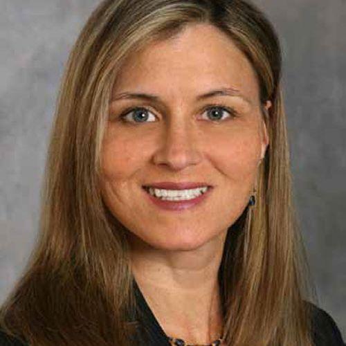 Holly Kaczmarczyk