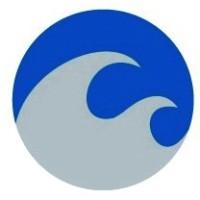 Blue Sea Capital logo