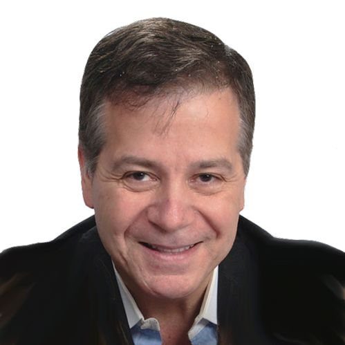 Douglas W. Losordo
