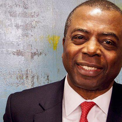 Ike Osakwe
