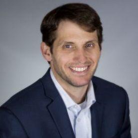 Joshua John Diehl
