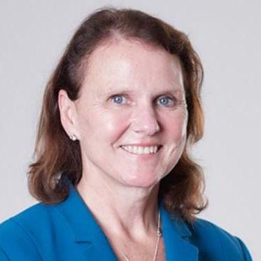 Allison Bainbridge