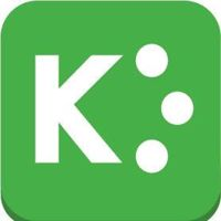 Group K Diagnostics logo