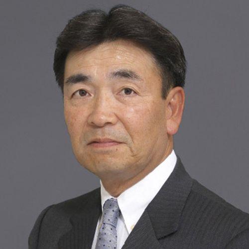 Koji Hatsukawa