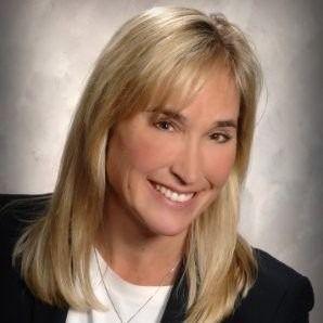 Wendy Stanton