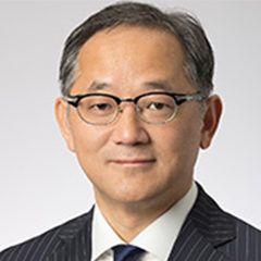 Atsushi Kiyoizumi