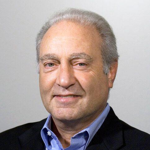 Paul J. Mirabella