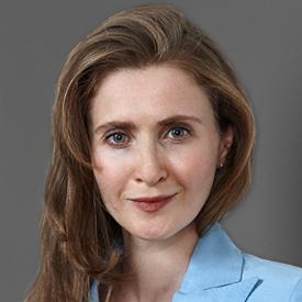 Helena Frumson