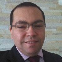 Roberto Santos Lima