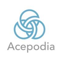 Acepodia logo