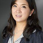 Bonnie Yi Zhang
