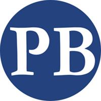 Putnam Bank logo