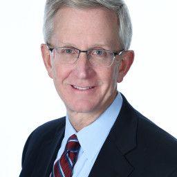 Thomas R. Harrington