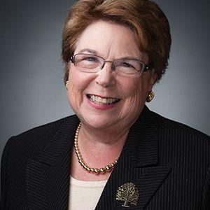 Linda D. Norman