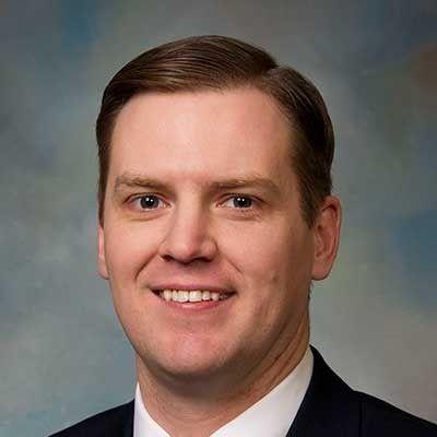 Doug Cannon