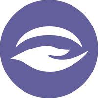 SightLife logo