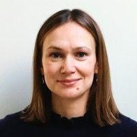 Natalya Davick