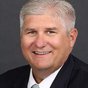 Roger J. Thompson