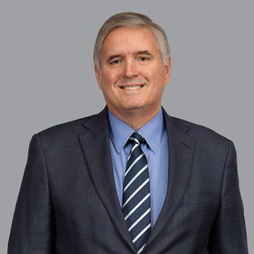 Edgar Purvis