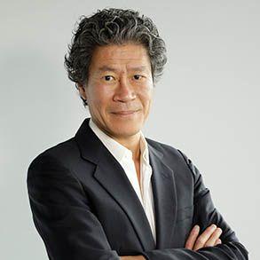 Chiehmi Chan