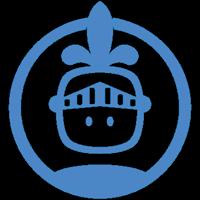 BoxKnight logo