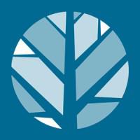Angel Oak Companies logo