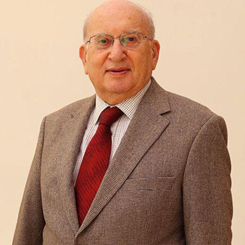 Kemal Ege Cansen