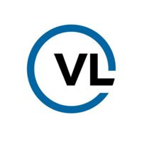 Visual Lease logo