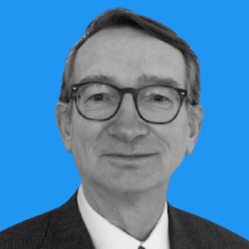 Gilles Seydoux