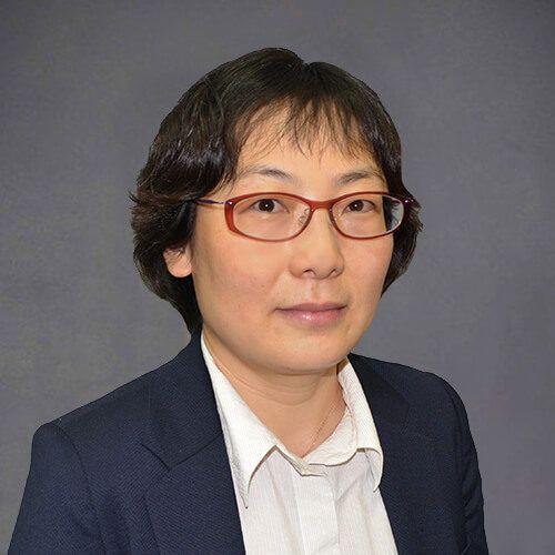 Xuemei Chen