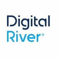 Digital River Inc. logo