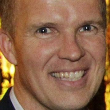 Fredrik Björkstedt