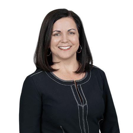 Rachel D. Gebaide