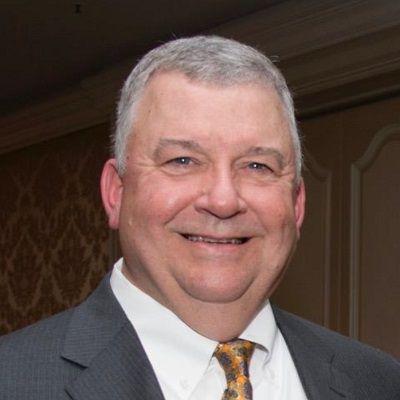 Andrew P. Studdert