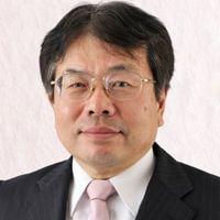 Tetsuya Tsurumaru