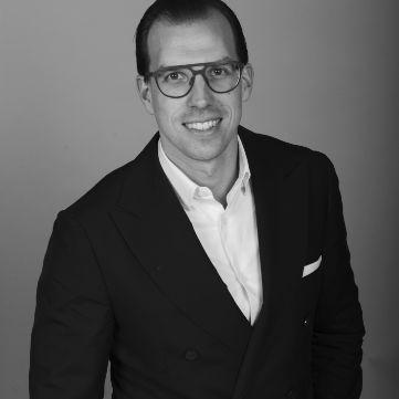 Nikolaus Hubmann