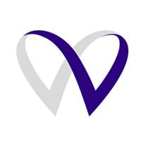 Vida Ventures logo