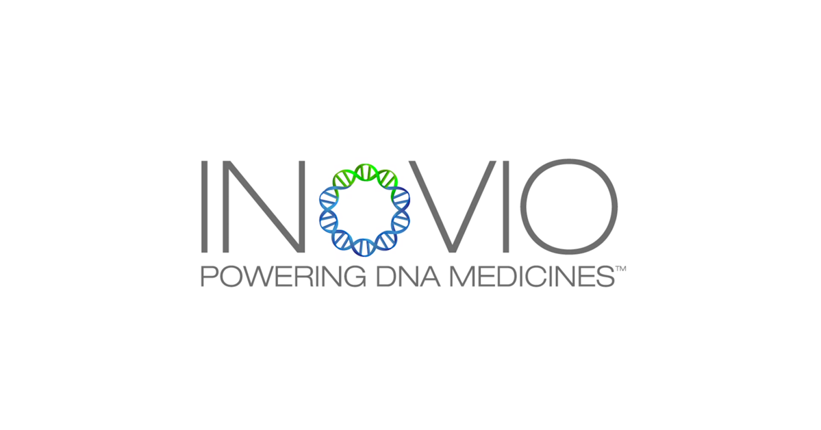 INOVIO Announces Positive Data from Phase 2 Segment of Clinical Trial Evaluating INO-4800, its COVID-19 DNA Vaccine, Inovio Pharmaceuticals