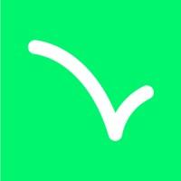 Leapwork logo