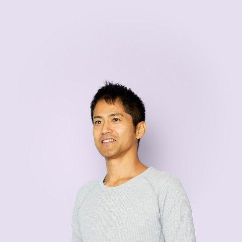 Aki Koto