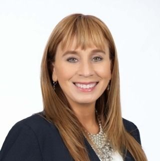 Jessica Daughetee