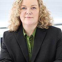 Sharon Curran